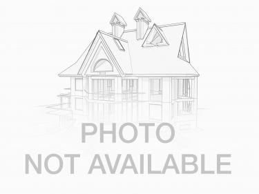Residential listings - Hamilton Township (21103) New Jersey