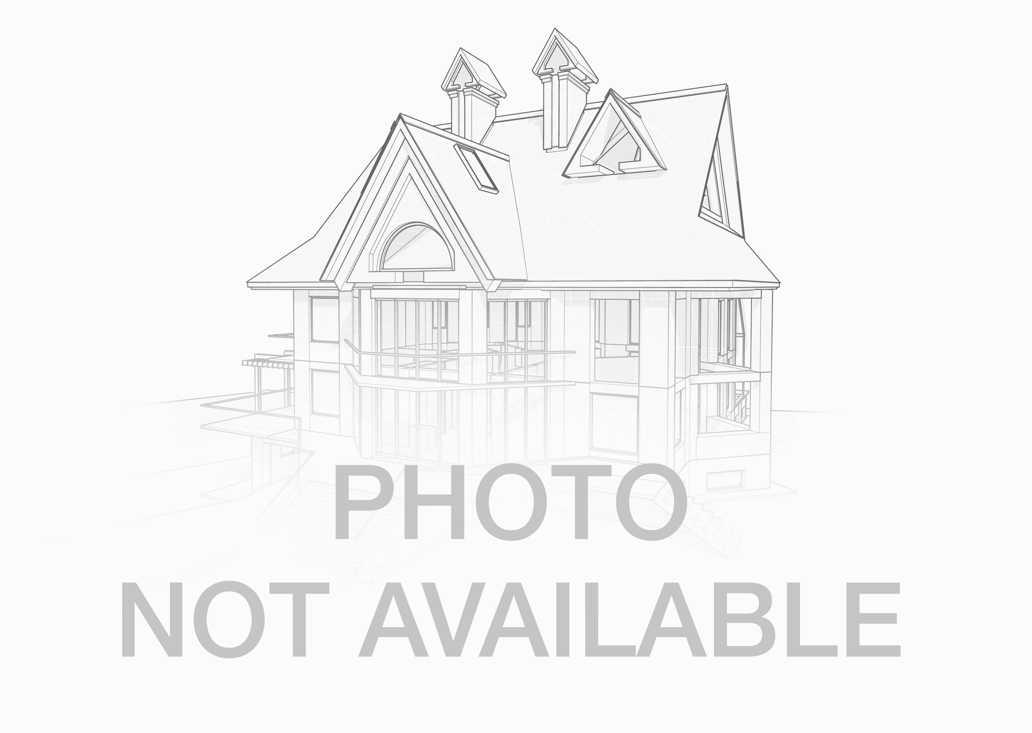 152 Old Forge Crossing, Devon, PA, 19333 - MLS ID#PACT483830